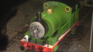 Percy'sBigMistake25
