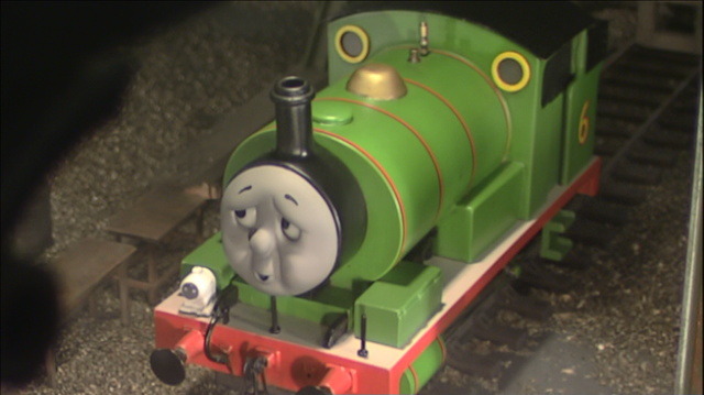 File:Percy'sBigMistake25.png