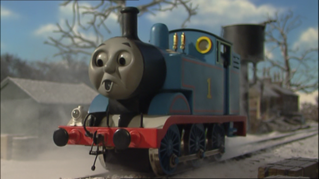File:Percy'sNewWhistle30.png