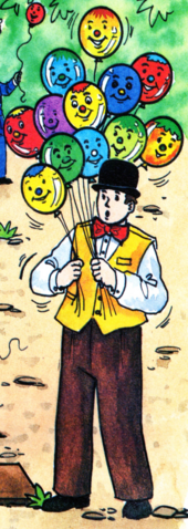 File:TheBalloonSeller.png