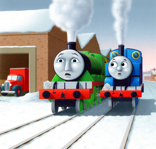 File:TheSnowySpecial4.png
