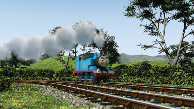 File:DayoftheDiesels9.png