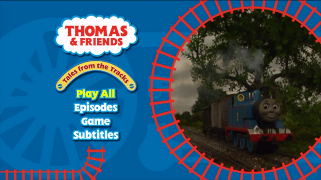 File:TalesfromtheTracks(UK)2008DVDmenu1.png
