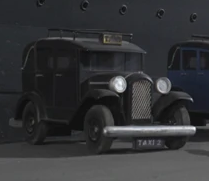 File:Taxi2.PNG