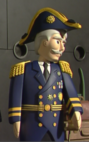 File:TheAdmiral.png