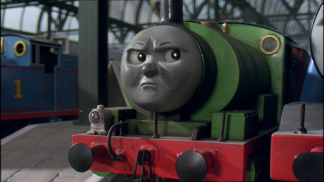 File:Thomas,PercyandtheSqueak14.png