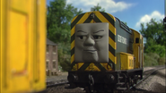 ThomasAndTheNewEngine14