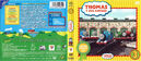 ThomasandFriendsVolume3(SpanishDVD)