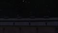 Thumbnail for version as of 17:41, September 20, 2015