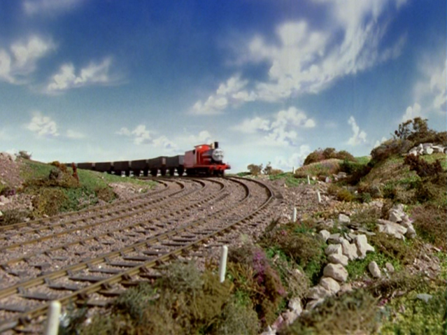 File:TroublesomeTrucks(episode)34.png