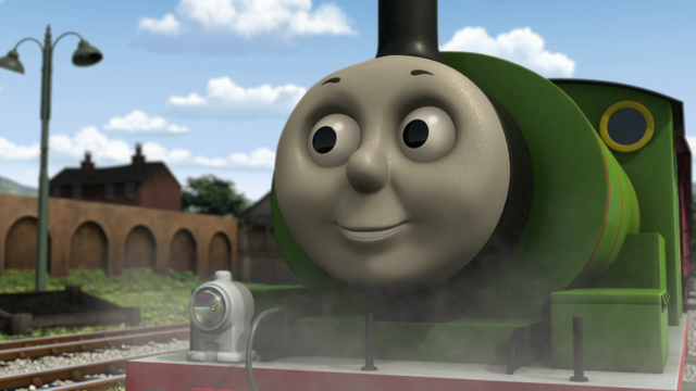 File:DayoftheDiesels77.png