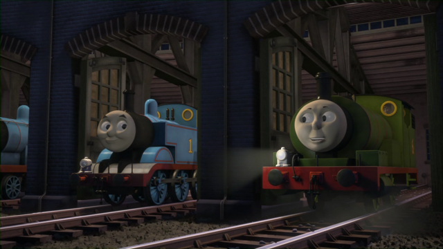 File:GoodbyeFatController60.png