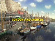 GordonandSpencertitlecard3