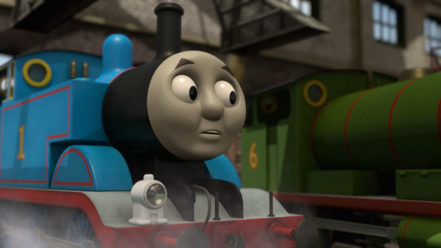 File:HeroOfTheRails234.png