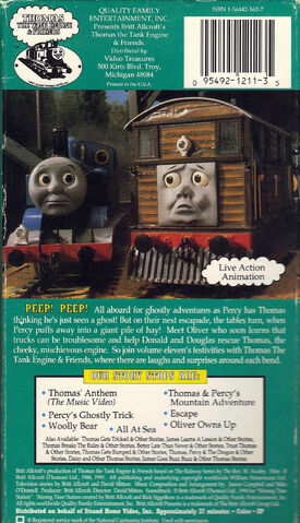 File:Percy'sGhostlyTrickandOtherThomasStories1994backcover.JPEG
