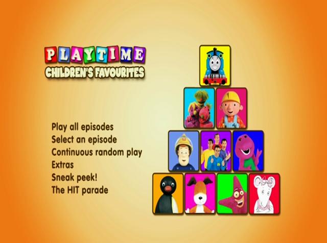 File:PlaytimeChildren'sFavouritesDVDmenu.png