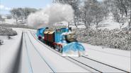 SnowTracks102