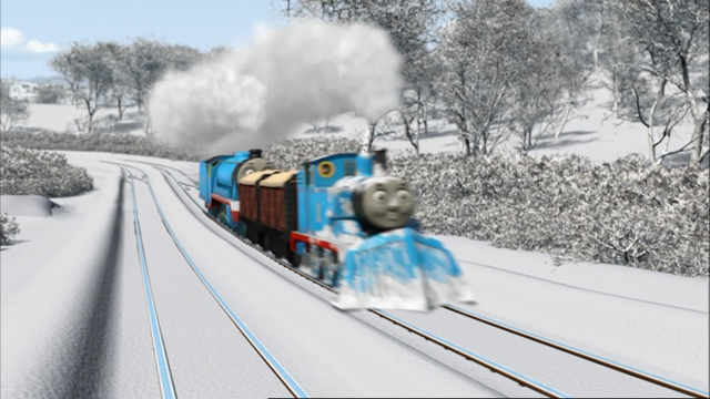 File:SnowTracks102.png