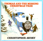 ThomasandtheMissingChristmasTree(story)