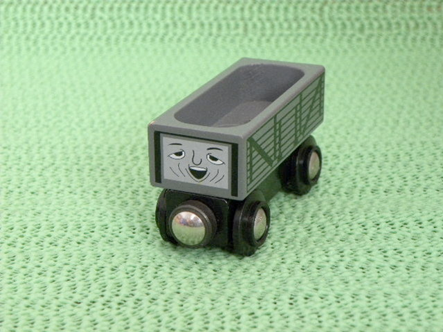 File:Briotroublesometruck.png