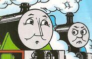 Henry(2001magazinestory)5