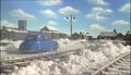 Thumbnail for version as of 23:58, November 23, 2015