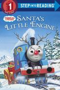 Santa'sLittleEngine(book)