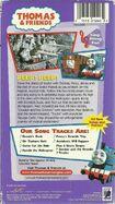 Thomas'TracksideTunesVHSbackcover
