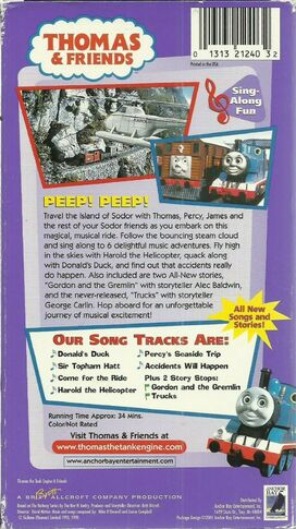 File:Thomas'TracksideTunesVHSbackcover.jpg