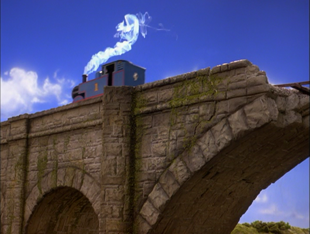 File:ThomasAndTheMagicRailroad1064.png