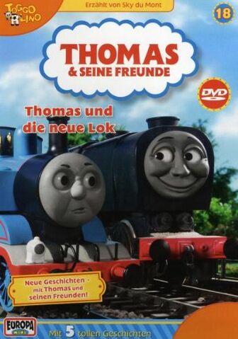 File:ThomasandtheNewLocomotiveDVDcover.jpg