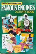 FamousEnginesActivityBook1
