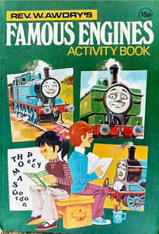 File:FamousEnginesActivityBook1.png
