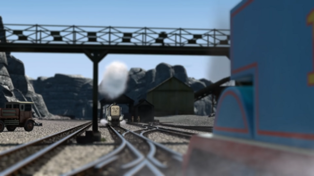 File:HeroOfTheRails310.png