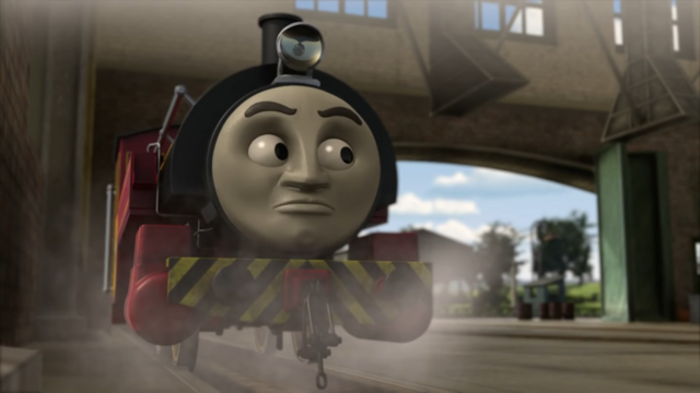 File:HeroOfTheRails537.png