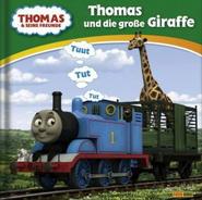 ThomasandtheBigGiraffe