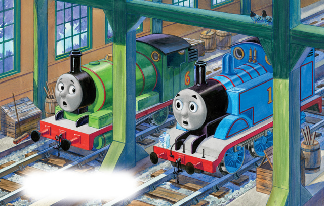 File:ThomasandtheDinosaur(2015)3.png
