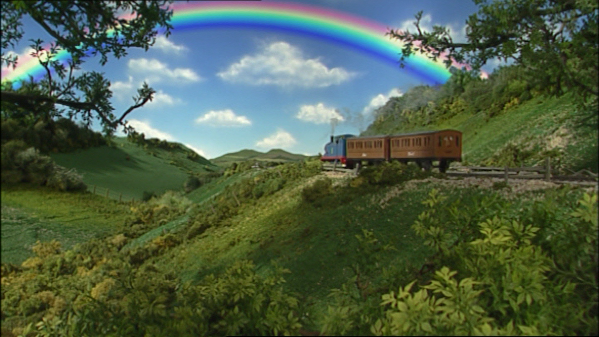 File:ThomasandtheRainbow40.png