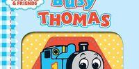Busy Thomas