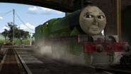 SteamySodor54