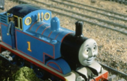 ThomasandTrevor34