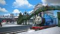 Thumbnail for version as of 20:38, November 9, 2015
