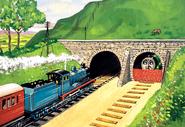 Edward,Gordon&HenryRS1