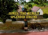 JamesTheReallySplendidEnginetitlecard2