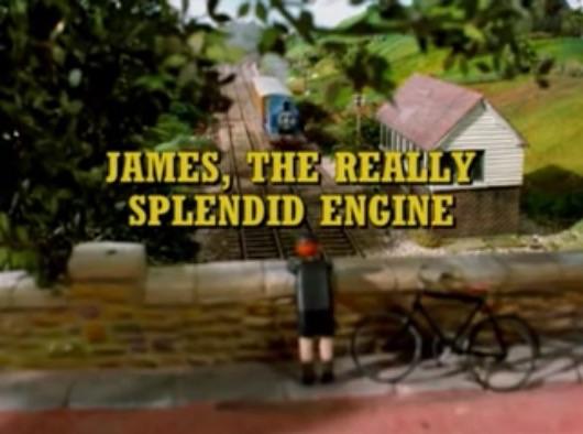File:JamesTheReallySplendidEnginetitlecard2.jpg