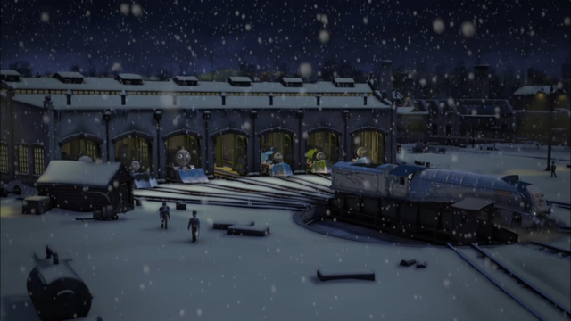 File:TheBeastofSodor2.png