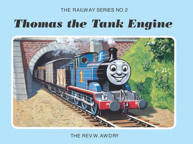 File:ThomastheTankEngineCover.png
