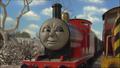 Thumbnail for version as of 17:47, November 24, 2015