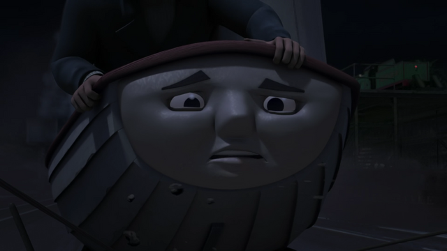 File:Sodor'sLegendoftheLostTreasure796.png