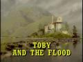 Thumbnail for version as of 21:36, November 2, 2012